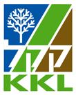 KKL de France