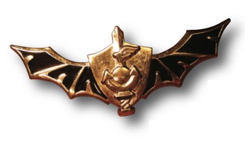 Médaille de l'armée d'Israël